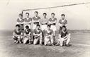 Youth_Team_1958.jpg